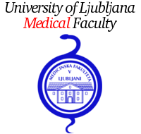 Faculty of Medicine, University of Ljubljana