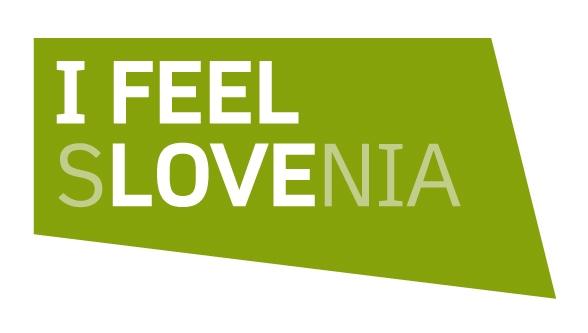 I_FEEL_SLOVENIA_509937