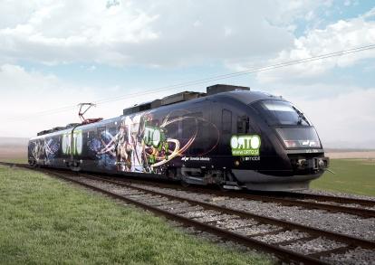 Image:vlak.jpg
