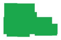 SloMSIC Logo